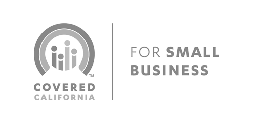 Covered CA for Small Business