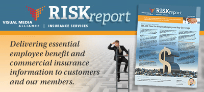 Essential employee benefit and commercial insurance info